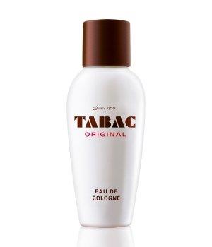 Tabac Original Vaporisateur Eau de Cologne für Herren