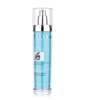 Talika Lash Conditioning Cleanser Augenmake-up Entferner für Damen