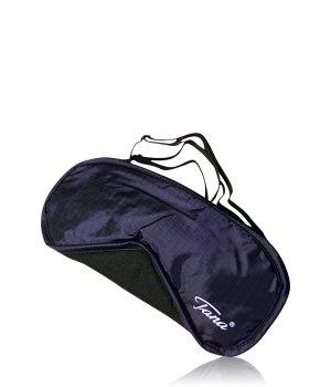 Tana Tana  Schlafmaske für Damen