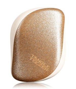Tangle Teezer Compact Styler Gold Starlight No Tangle Bürste für Damen und Herren