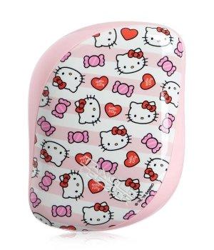 Tangle Teezer Compact Styler Hello Kitty No Tangle Bürste für Damen und Herren