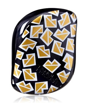 Tangle Teezer Compact Styler Markus Lupfer No Tangle Bürste für Damen