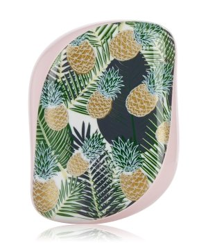 Tangle Teezer Compact Styler Pineapple No Tangle Bürste für Damen und Herren