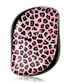 Tangle Teezer Compact Styler Pink Kitty No Tangle Bürste für Damen