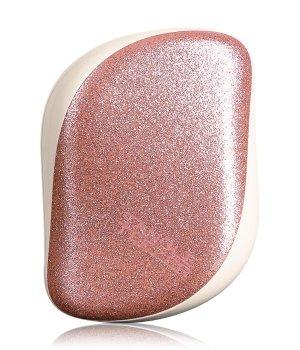 Tangle Teezer Compact Styler Rose Gold Glaze No Tangle Bürste für Damen und Herren