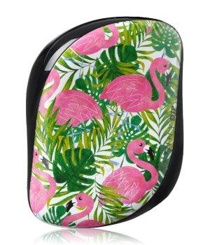 Tangle Teezer Compact Styler Skinny Dip Palm Print No Tangle Bürste 1 Stk
