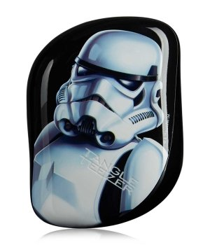 Tangle Teezer Compact Styler Star Wars Stormtrooper No Tangle Bürste für Damen und Herren