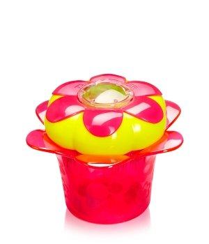 Tangle Teezer Magic Flowerpot Pink No Tangle Bürste für Damen