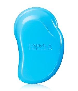 Tangle Teezer Original Blau-Pink No Tangle Bürste für Damen