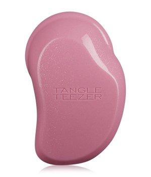 Tangle Teezer Original Disney Princess No Tangle Bürste für Damen und Herren