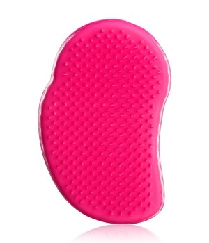 Tangle Teezer Original Pink No Tangle Bürste für Damen