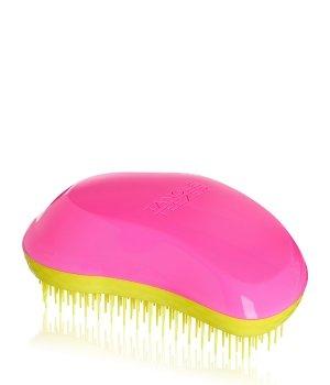 Tangle Teezer Original Pink Rebel No Tangle Bürste für Damen und Herren