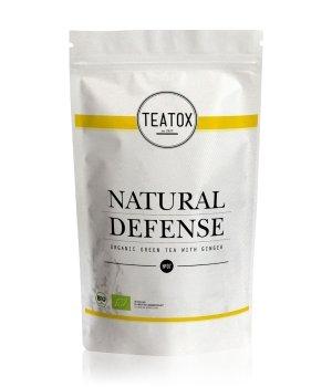 Teatox Natural Defense Refill Tee für Damen und Herren