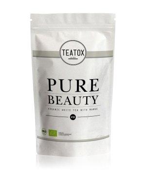 Teatox Pure Beauty Refill Tee für Damen und Herren