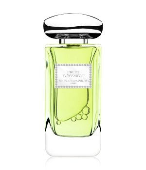 Terry de Gunzburg Fruit Defendu  Eau de Parfum für Damen