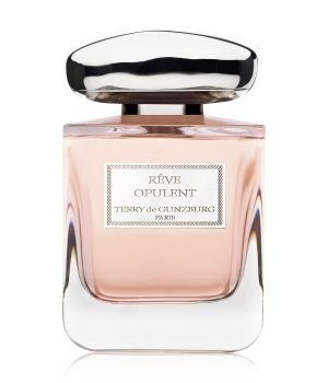 Terry de Gunzburg Reve Opulent  Eau de Parfum für Damen