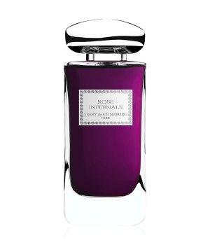 Terry de Gunzburg Rose Infernale Intense Eau de Parfum für Damen