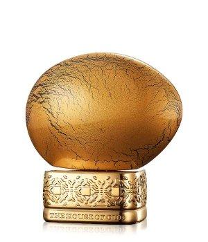 The House of Oud Golden Powder  Eau de Parfum für Damen