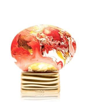 The House of Oud Keep Glazed  Eau de Parfum für Damen