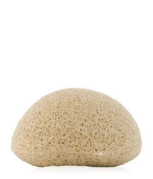 The Konjac Sponge Facial Sponge Grüner Tee Gesichtsschwamm für Damen und Herren