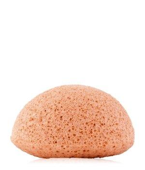 The Konjac Sponge Facial Sponge Kamille Gesichtsschwamm für Damen und Herren