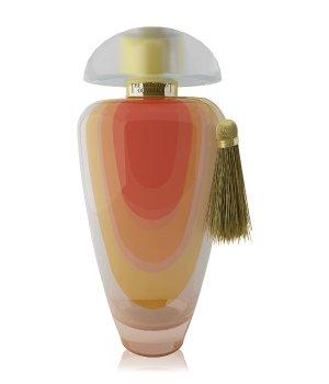 The Merchant of Venice Noble Potion  Eau de Parfum für Damen und Herren