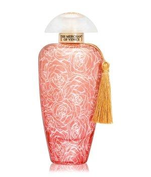 The Merchant of Venice Rosa Moceniga  Eau de Parfum für Damen