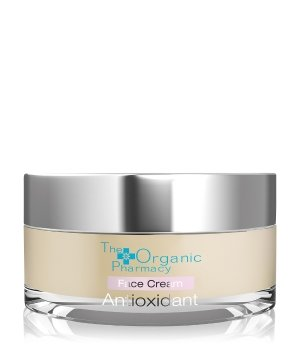 The Organic Pharmacy Antioxidant  Gesichtscreme für Damen