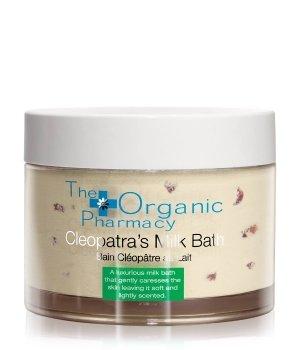 The Organic Pharmacy Cleopatra's  Badesalz für Damen
