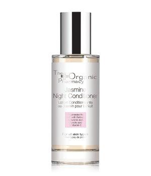 The Organic Pharmacy Jasmine Night Conditioner Gesichtsspray für Damen