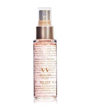 The Perfect V VV Beauty Mist Körperspray für Damen