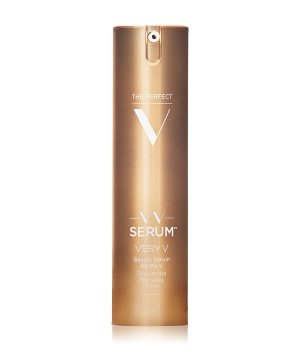 The Perfect V VV Serum Very Rejuvenating Körperserum für Damen
