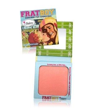 theBalm FratBoy  Rouge für Damen