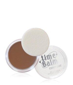 theBalm timeBalm  Concealer für Damen
