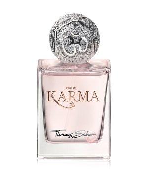 Thomas Sabo Eau de Karma  Eau de Parfum für Damen
