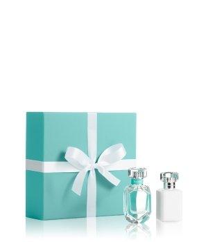 Tiffany & Co. Signature  Duftset für Damen