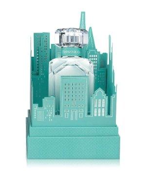 Tiffany & Co. Tiffany New York Skyline Edition Eau de Parfum für Damen