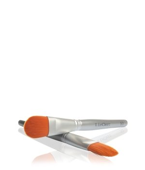 T.LeClerc Foundation Brush S3 Foundationpinsel für Damen