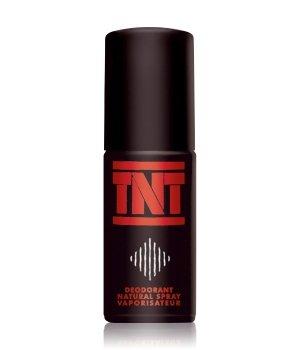 TNT TNT  Deodorant Spray für Herren
