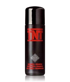 TNT TNT  Duschgel für Herren