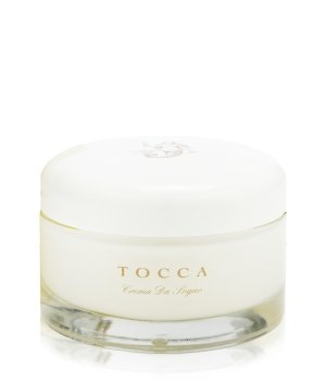 Tocca Bianca  Körpercreme für Damen