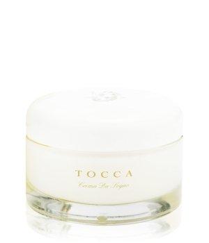 Tocca Florence  Körpercreme für Damen