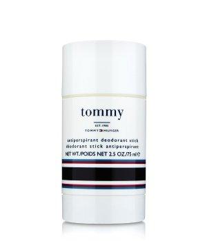 Tommy Hilfiger Tommy  Deodorant Stick für Herren
