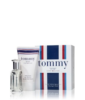 Tommy Hilfiger Tommy  Duftset für Herren
