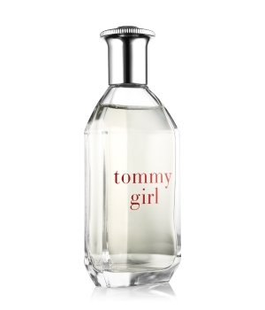 Tommy Hilfiger Tommy Girl EDT 30 ml
