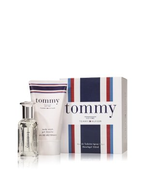 Tommy Hilfiger Tommy Holiday Duftset für Herren