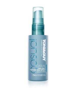 Toni & Guy Casual Sea Salt Texturising Haarspray für Damen und Herren