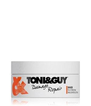 Toni & Guy Damage Repair For Intense Reconstruction Haarkur für Damen und Herren