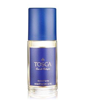 Tosca for her Aerosol  Eau de Cologne für Damen