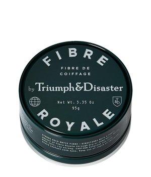 Triumph&Disaster Fibre Royale  Haarpaste für Herren